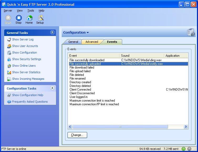 Адрес ftp сервер с порнухой форум