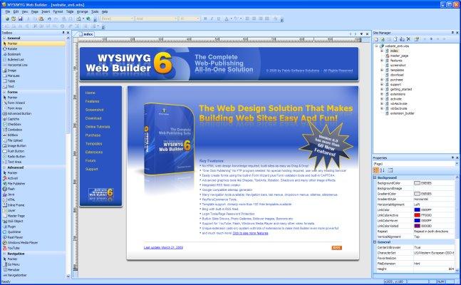 WYSIWYG_Web_Builder screenshot.jpg